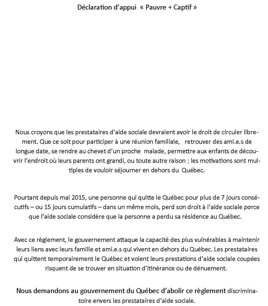 Déclaration FRA_Page_2