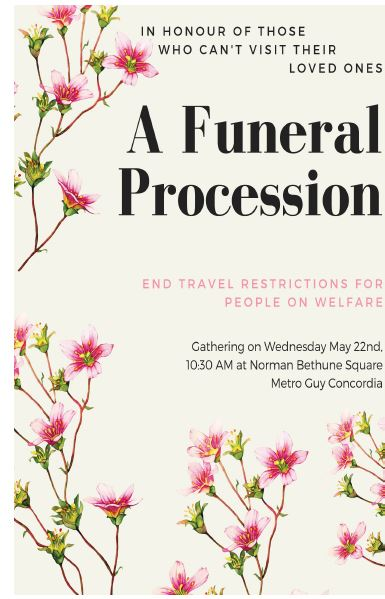 Funeral Procession_May22